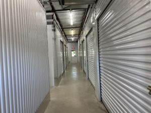 Life Storage - Round Rock - 981 North Red Bud Lane