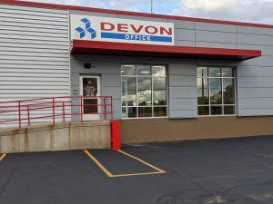 Photo of Devon Self Storage - DBA