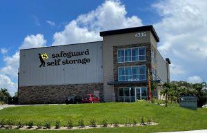 Photo of Safeguard Self Storage - Cortez-Bradenton, FL