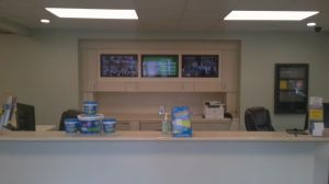 Photo of Life Storage - Fort Lauderdale - 3001 North Dixie Highway