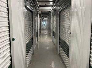 Photo of Life Storage - Salem - 232 North Broadway
