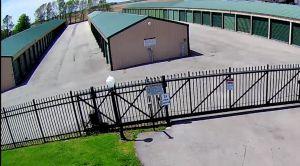 Photo of Kensington Storage