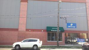 Photo of Life Storage - Newark - 50 Gould Avenue