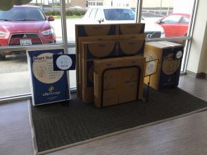 Photo of Life Storage - Milwaukee - 7440 North 76th Street
