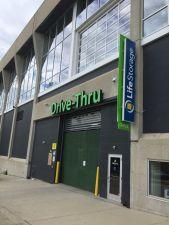Photo of Life Storage - Milwaukee - 1131 North 8th Street