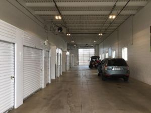Photo of Life Storage - West Allis - 232 South Curtis Road
