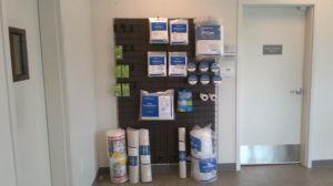 Photo of Life Storage - Miramar - 14904 Southwest 30th Street