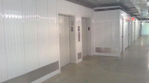 Photo of Life Storage - Charlotte - 11838 University City Boulevard