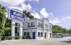 Photo of Atlantic Self Storage - US1