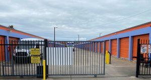 Photo of Storage King USA - 088 - Corpus Christi, TX - S Padre Island
