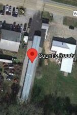Photo of Country Roads Storage