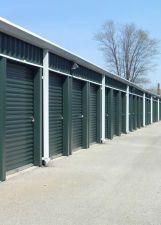 Photo of Amazon Storage - Pendleton
