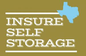 Photo of Insure Self Storage