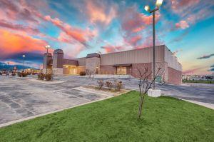 Photo of Storage King USA - 099 - Irving, TX - Willow Creek
