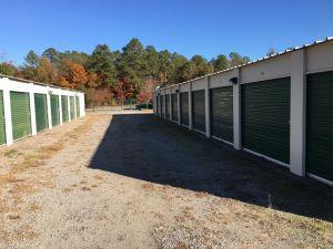 Photo of Tristar Storage 2 LLC