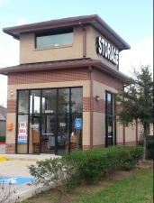 Photo of Storage King USA - 098 - Houston, TX - Hwy 6 North