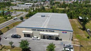Photo of Lynn Haven Condo Storage LLC