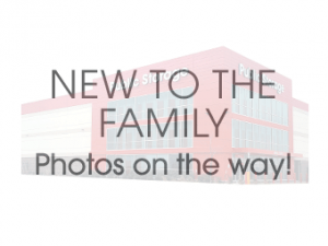 Public Storage - Mechanicsville - 8016 Rutland Center Blvd