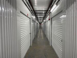 Photo of Prime Storage - Lexington - Angliana Ave