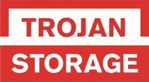 Photo of Trojan Storage of Commerce