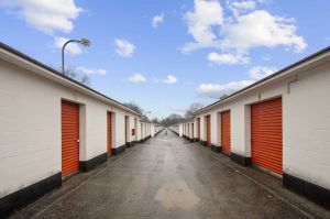 Photo of FreeUp Storage Fort Oglethorpe