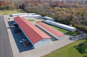 Peoria Storage Center II