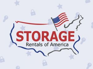 Photo of Storage Rentals of America - Panama City - Hwy. 22