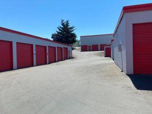 Photo of Life Storage - Portland - 1314 North Schmeer Road