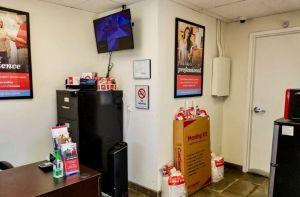 Photo of Life Storage - San Antonio - 1571 West Contour Drive