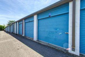 Photo of Life Storage - San Antonio - 1030 Vance Jackson Road