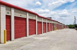 Photo of Life Storage - San Antonio - 6100 Ingram Road