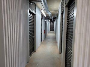Photo of Life Storage - Norcross - 3120 Medlock Bridge Road