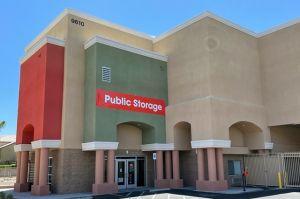 Photo of Public Storage - Las Vegas - 9610 S Eastern Ave