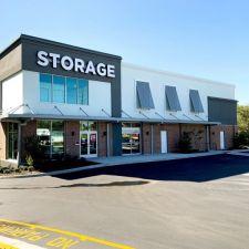 Photo of Prime Storage - Apopka