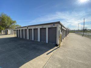 Photo of Premier Storage of Akron