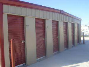 Photo of Storage King USA - 105 - Seguin, TX - Lettau Ave