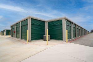 Photo of Storage King USA - 102 - Seguin, TX - 1842 I-10