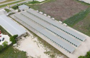 Photo of Storage King USA - 103 - Seguin, TX - 430 East I-10