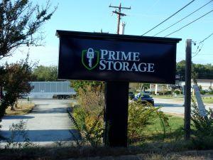 Photo of Prime Storage - Spartanburg