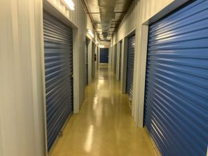 Photo of Life Storage - Madison - 10835 County Line Road