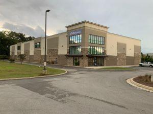 Photo of Life Storage - Huntsville - 6939 Highway 72 West