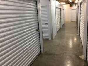Photo of Life Storage - Atlanta - 1274 Crown Pointe Parkway