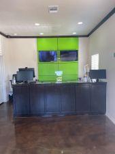 Photo of Life Storage - Oklahoma City - 1401 Northwest 122nd Street