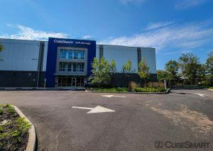 Photo of CubeSmart Self Storage - NJ Piscataway Washington Ave