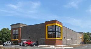 Photo of StorageMart - Shawnee Mission Pkwy & Metcalf Ave