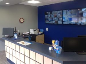 Photo of Life Storage - Round Rock - 16700 Ranch Road 620