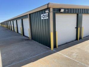 Photo of Boucher Storage