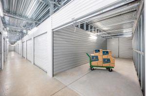 Photo of Life Storage - Marietta - 3148 Johnson Ferry Road