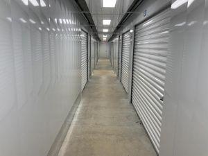 Photo of Life Storage - Huntsville - 290 Jeff Road Northwest