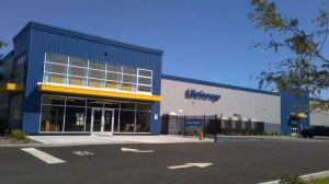 Photo of Life Storage - Patchogue - 500 Sunrise Highway South Service Road